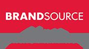 logo-vance.1461595137